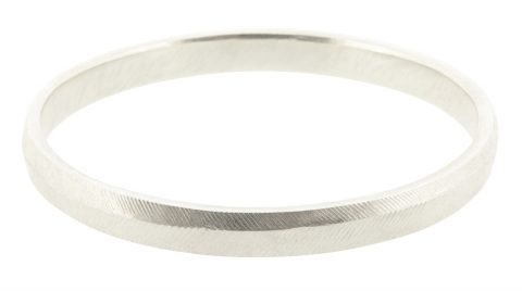 Transition Bangle