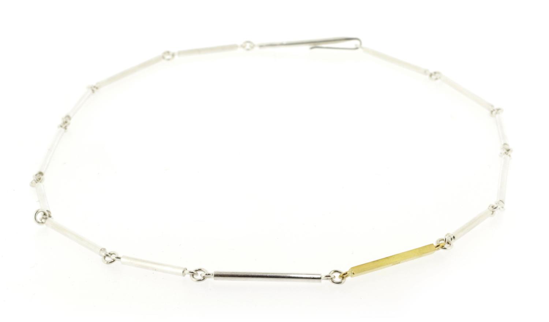 C997 Necklace