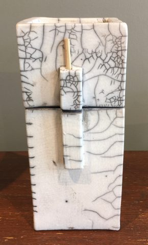 Japanese Box