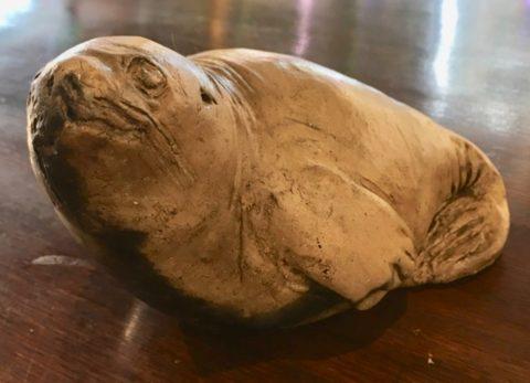 Seal (large)