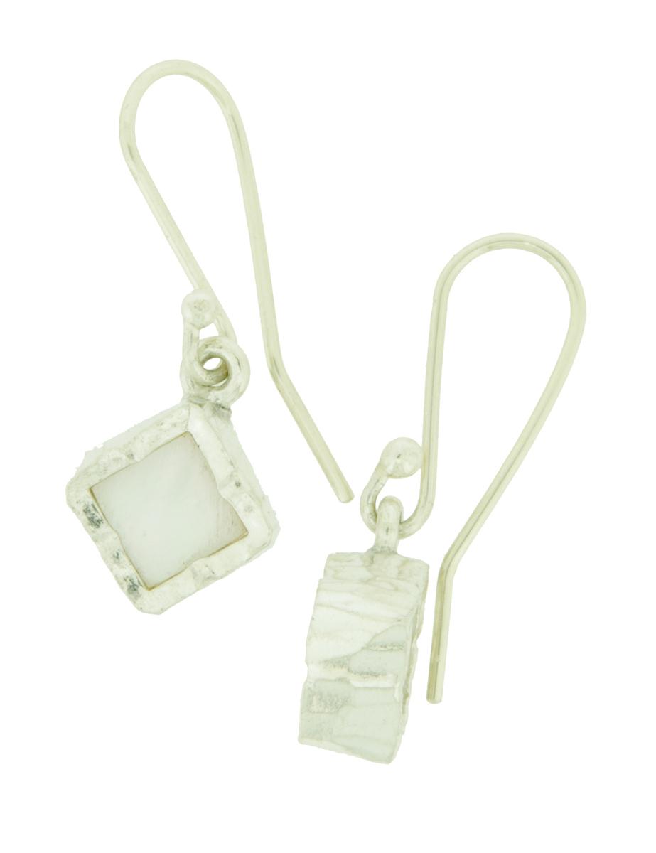 MoP earrings