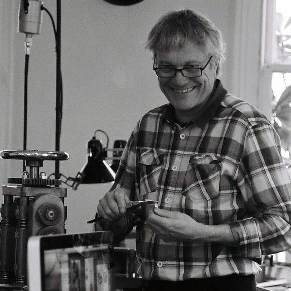 Rainer Beneke
