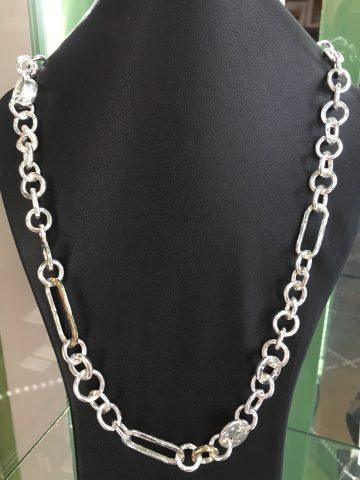 Sampler Chain