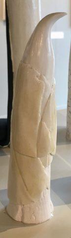 Bird Totem (small size)