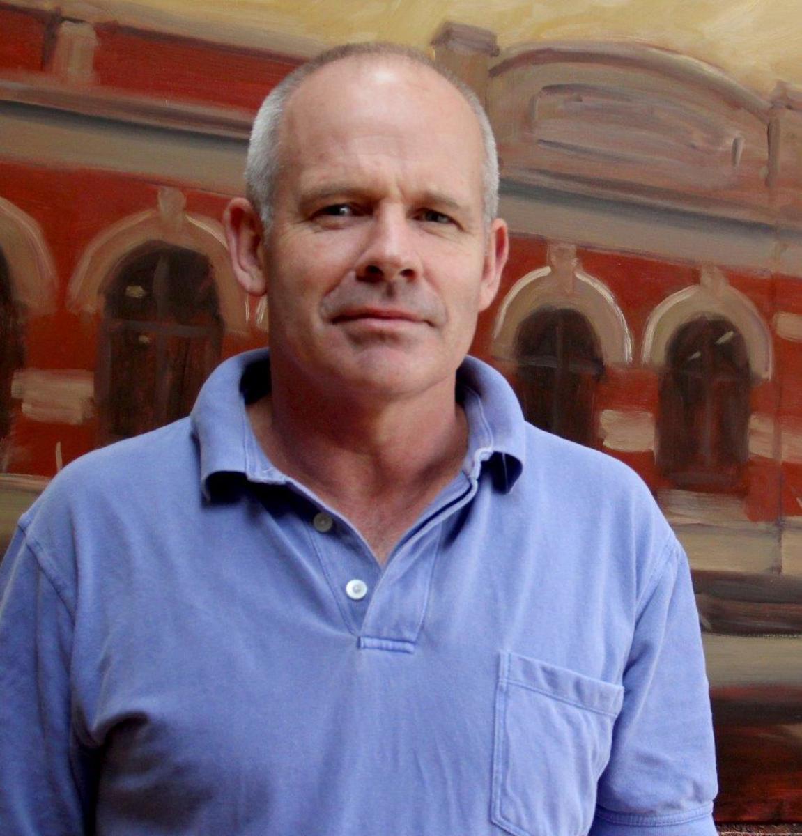 Philip Beadle