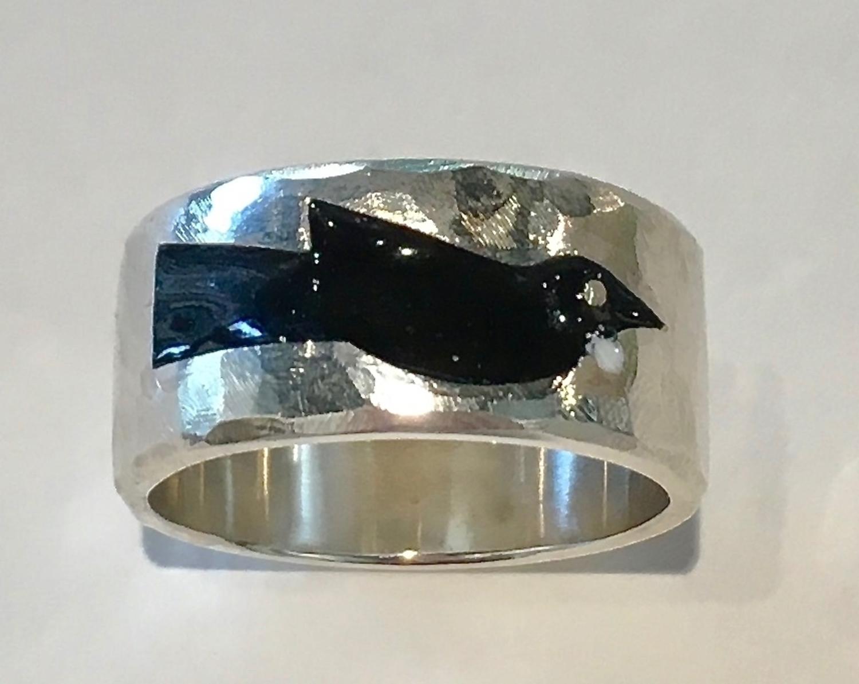 Tui Ring (6095)