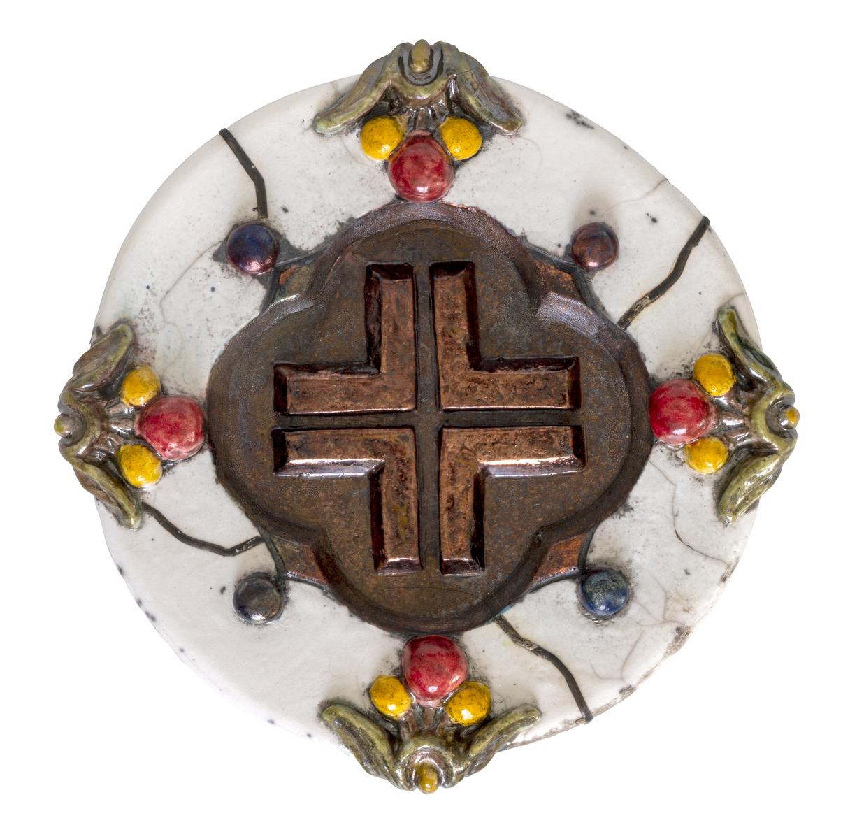 Cross Culture Series