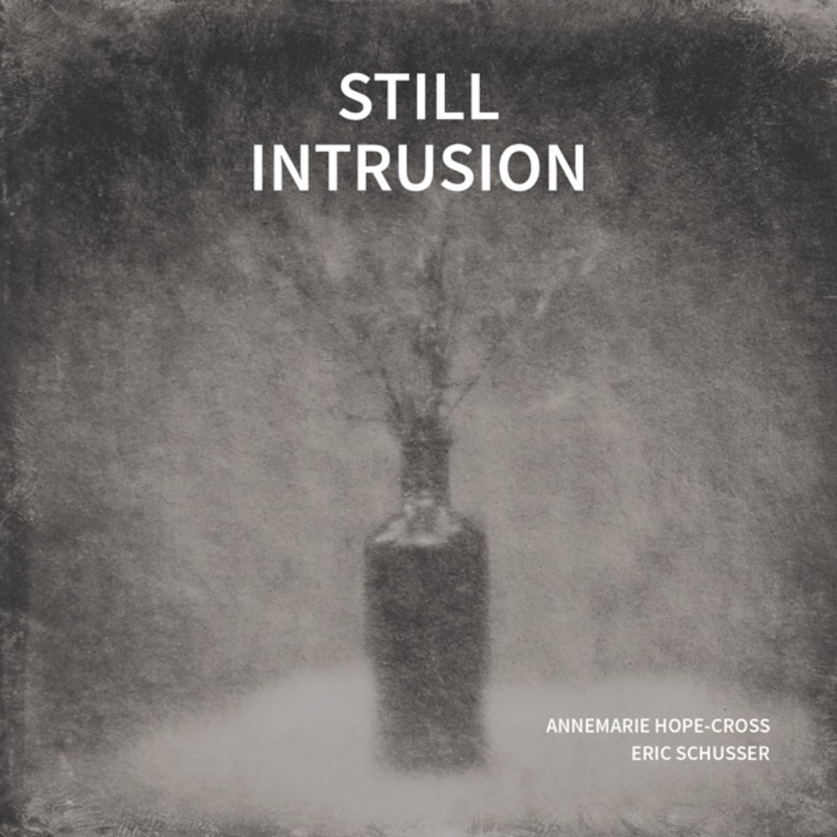Still Intrusion
