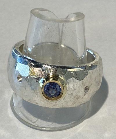 Sapphire (6156)