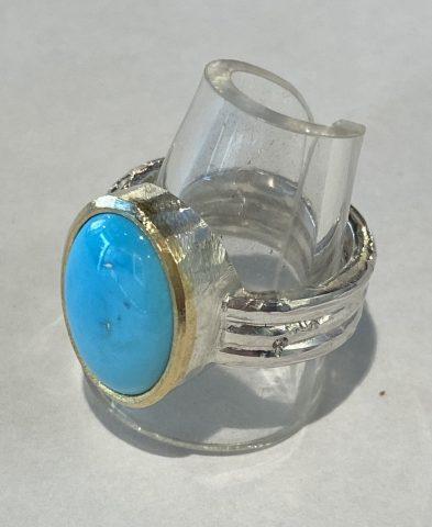 Turquoise (6210)