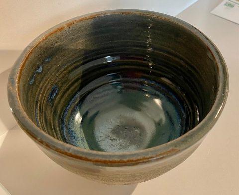 OIl Bowl