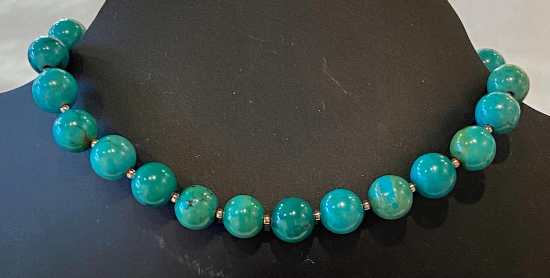 Turquoise Bracelet (2574365)