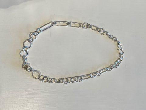 Sampler chain (6295)